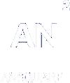 ANSQUARE Logo